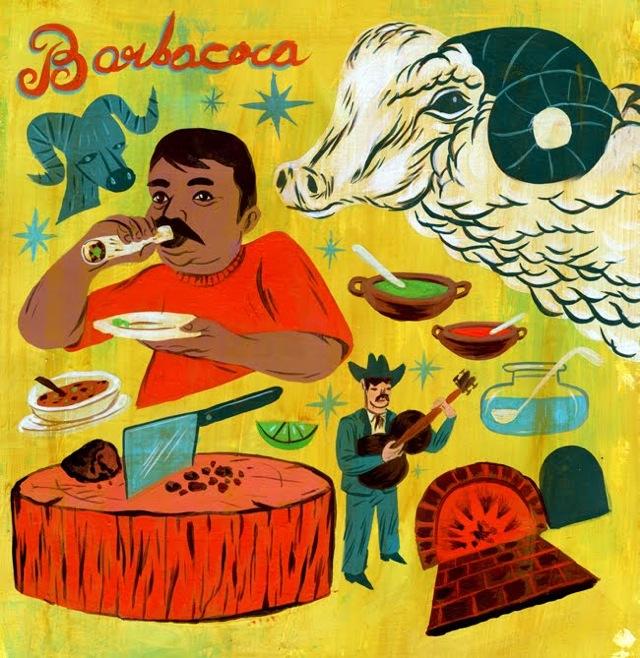 rotulo_mexicano_dimexuno